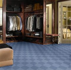 Cross Street Carpet