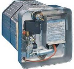 Suburban Water Heater SW6P Pilot 6 Gallon LP