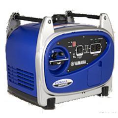 2400W HC Yamaha Generator