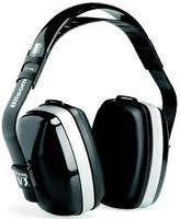 Viking™ V3 High Attenuating Multiposition Earmuffs