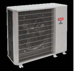Preferred™ Series Side-Discharge Horizontal Air