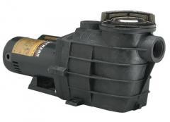 Super II™ Pump (Hayward Pool Products)