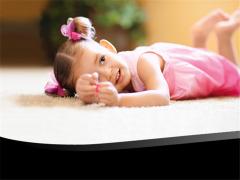 TruSoft Carpet