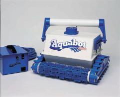 Aquabot Turbo Pool Cleaner