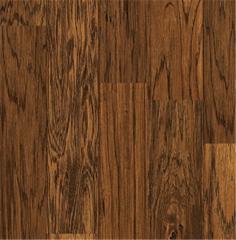 Palladium / Cider Hardwood
