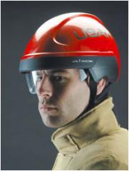 Cromwell - Fire & Rescue Helmets