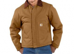 Duck Traditional Jacket