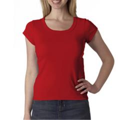 1003C T-Shirt