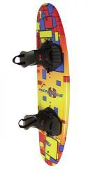 Wakeboard, 180 WB-611