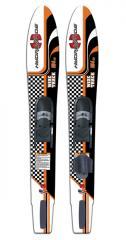 Water Skis, HS809