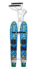Kids Water Skis, N7109