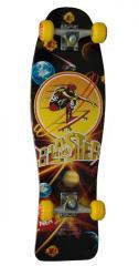 Skateboards, OS109B