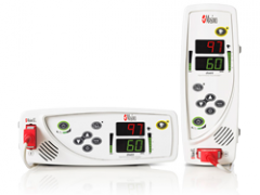 Pulse Oximeter, Masimo SET®