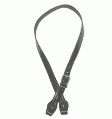 Honor Guard Shoulder / Chest Strap