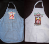 Head Country Apron