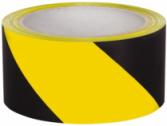 Adhesive Marking Tape