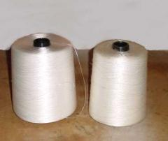 Sewing Thread & Tape