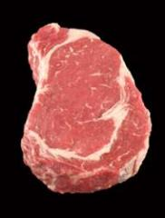 Natural Beef 12oz Ribeye Boneless