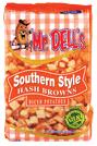 Southern Style Potato Shreds