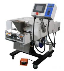 Auto Bagger Machines Rollbag™