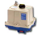 Q6-Series Electric Actuators