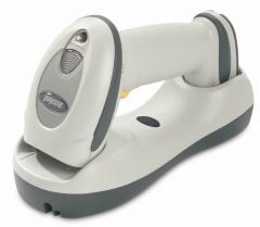 Motorola LS4278: Bluetooth™ Cordless Bar Code
