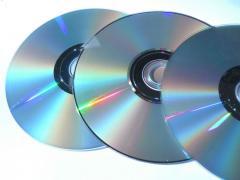 SCLIntra Enterprise Software