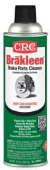 The Brake Cleaner