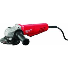 "4-1/2"" 11A Angle Grinder"