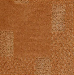 Armida by Dixie Home 86421 Dakota Carpet