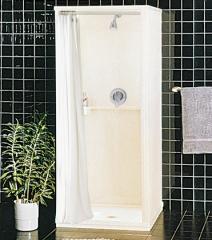 "32"" Econo Shower"