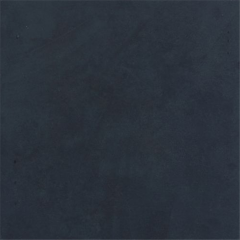 Avenue One by American Olean Blackout Tile