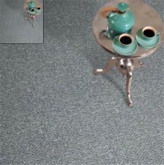 Tivoli Park  Carpet