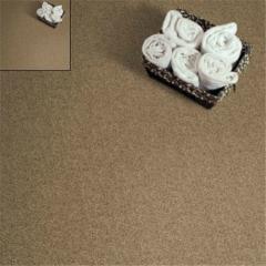 Cross Plains Carpet