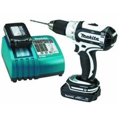 "1/2"" 18V Compact lithium ion Drill And"