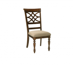 Standard Furniture Side Chair