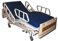 Patient Bed Mattresses