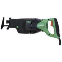 Hitachi CR13VB Reciprocating Saw