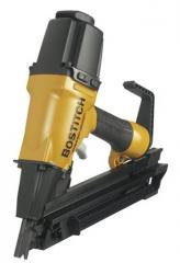 Bostitch Nailers & Staplers