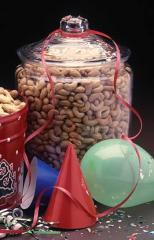 Cashew Party Jar