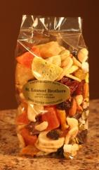 Natural Fruit & Nut Mix