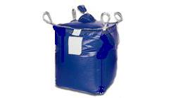 MD2245 Bulk Bag