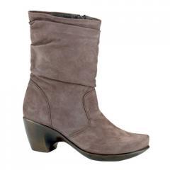 Womens Boot Naot Modesto