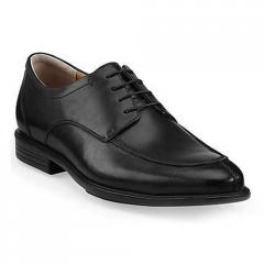 Mens Dress Shoe Bostonian Advance