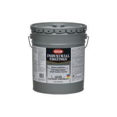 Industrial Coating, Krylon K00530499-16