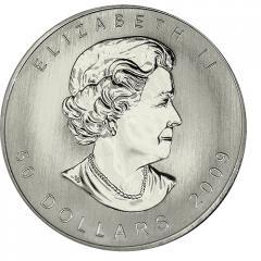 Platinum and Palladium coins