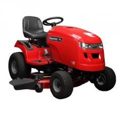 Snapper LT125 Lawn Tractor