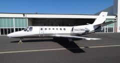 1991 Cessna Citation V
