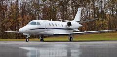 2008 Cessna Citation XLS +