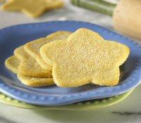 Sugar Ready-to-Bake Cookies